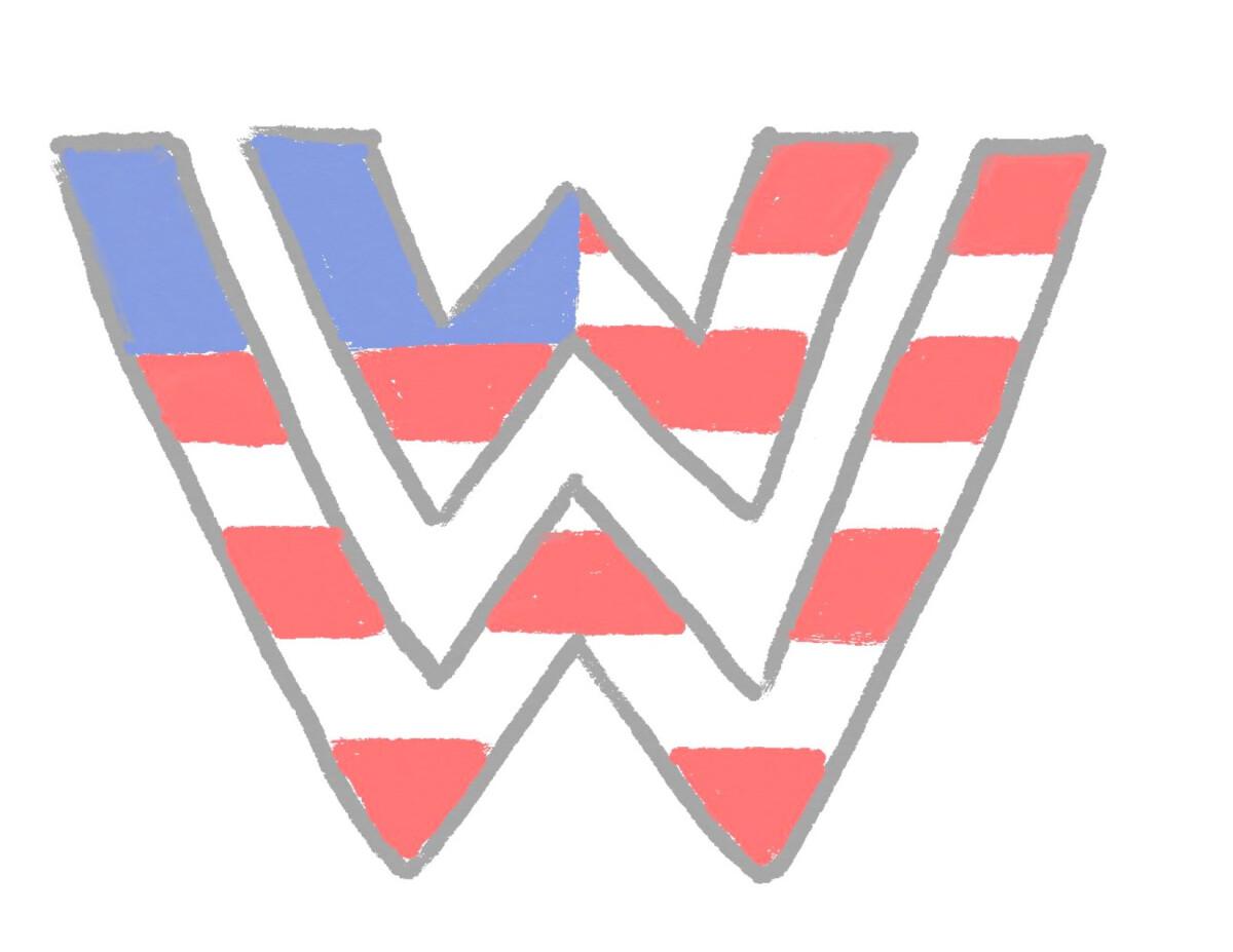 WAC Week